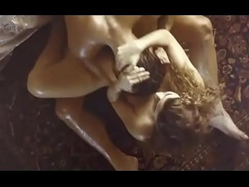 Free download wild orchid sex scenes