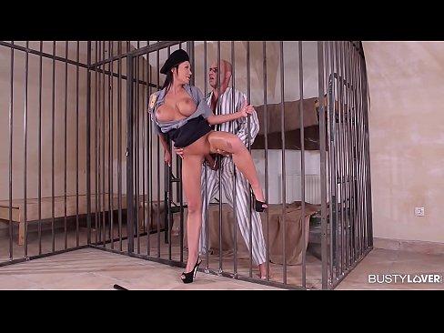 Waitress porn clips free porn videos tube sex movies