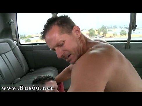 Svart BBW Porr Film