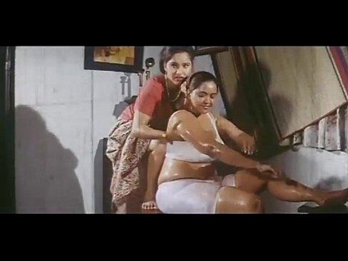 Geiler Bollywood-Sex