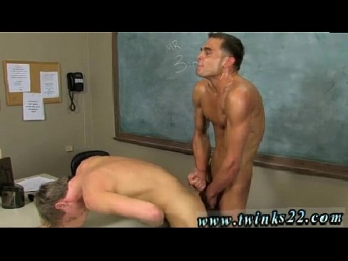 seems remarkable cute guy blow jobs gay porn brute club and andro maas join. And