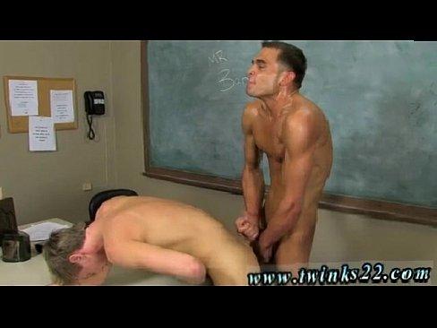 Gay porno Studios
