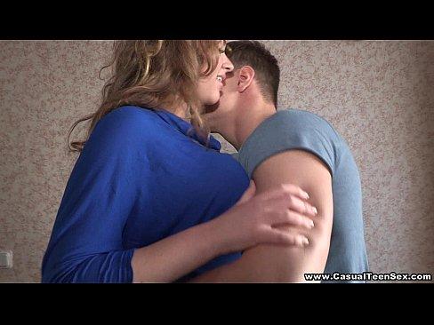 Casual Teen Sex - Casual tube8 parking youporn Tonya xvideos hookup teen-porn