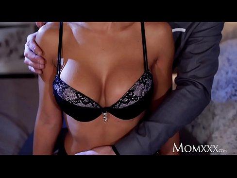 Big Tit Latina Teen Creampie