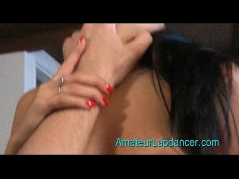 Video hot sex massage