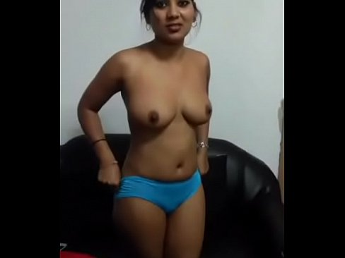 Casting film amateur erotic