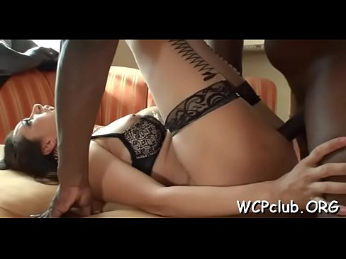 possible xxx sex xxx girls only good question You
