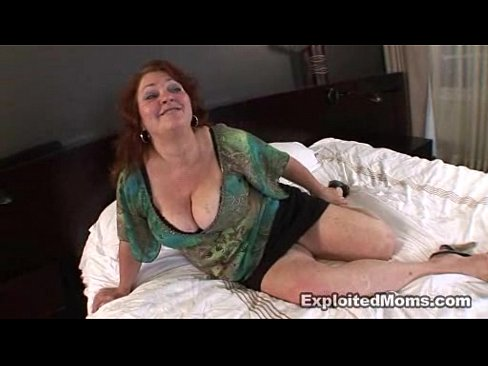 Mature women black cocks