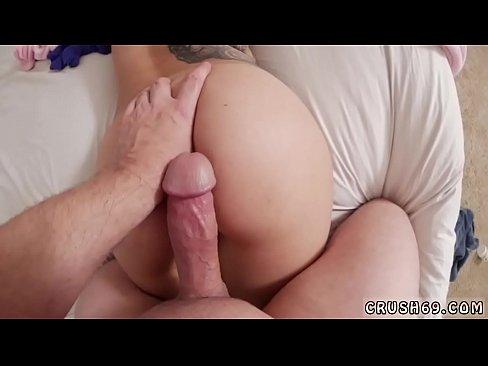 Teen Anal Masturbation Webcam