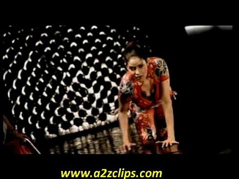 Sorry, that Poonam jhawar nude videos