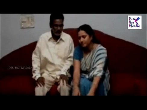 Telugu mother in law sex stories