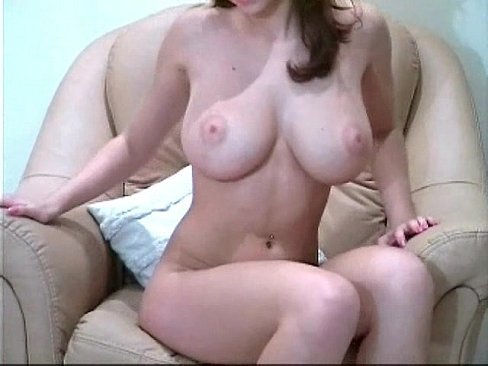 with you stunning milf pov pleasuring cock did not
