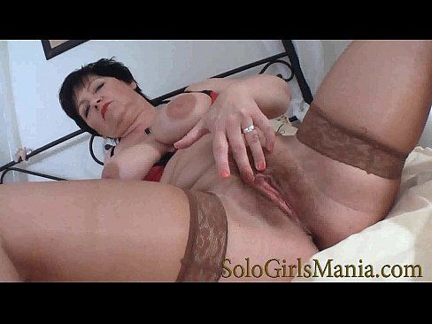 Daughter lesbian fucked porn