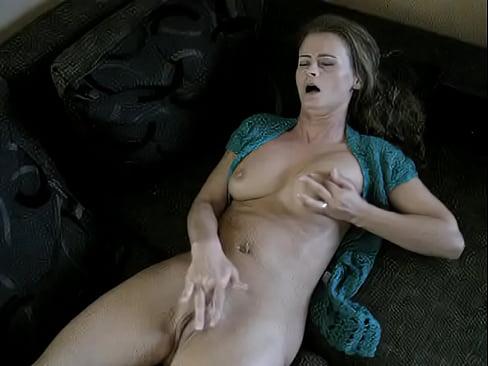 Wifes orgasm