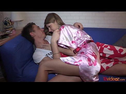 Big-Dicked Pattaya Ladyboy Aimee