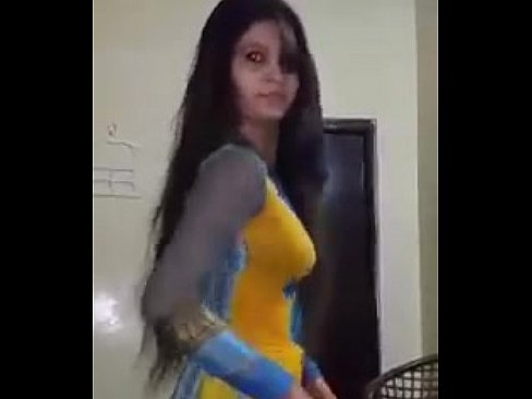 Desi sexy girl video