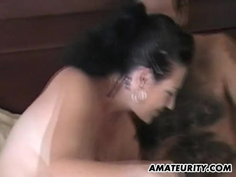 Maturre sex films learning eat