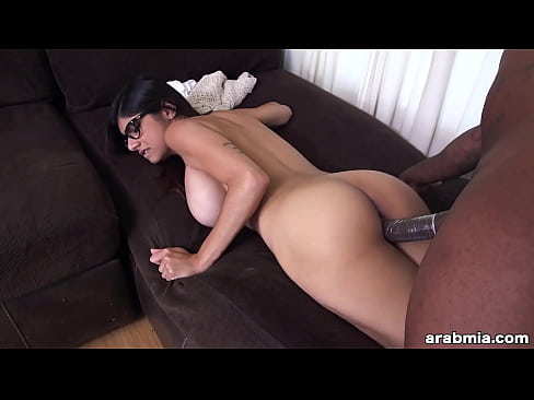 theme, will take hot naked big boobs xxx pornster effective? opinion you are