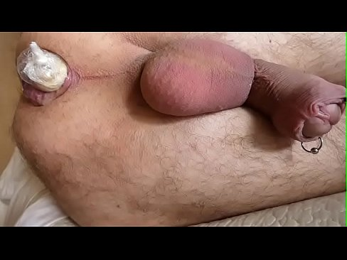 Private amateur nude throated gif