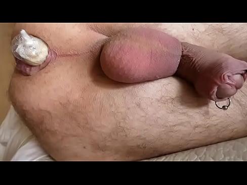 gay anal pics amateur
