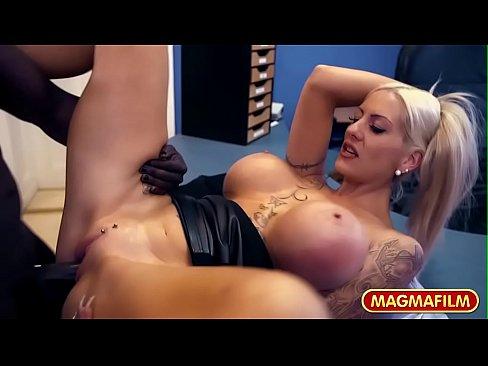 My wife bondage pics