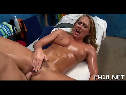 cum in mouth blowjob tube