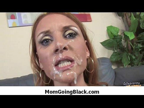 Mature loves black cock share