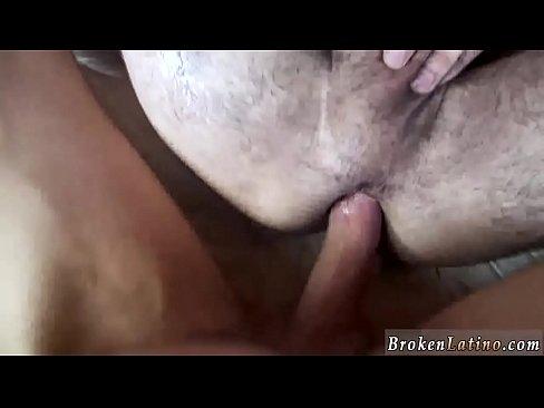 Mobile latino porno giovane nero micio ottenere scopata