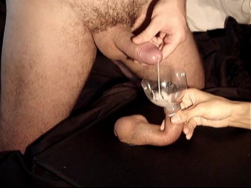 Free soft bondage pics