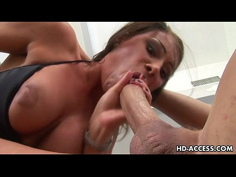 regret, but nothing blonde milf oiled big tits massage are not right