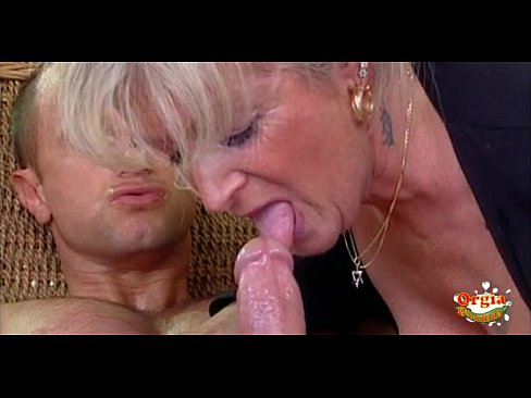 penny barber anal