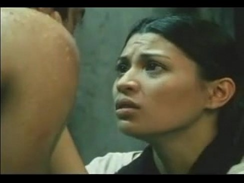 Pinay Celebrities Sex Scene