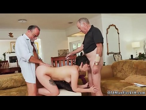Young asian schoolgirl porn puss closeup gif