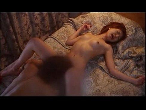 69 Erotic