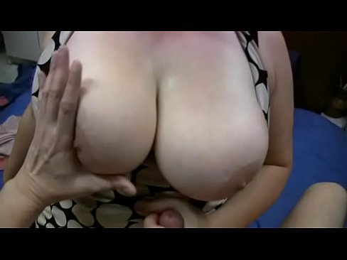 Hot naked girl selfie nude sex