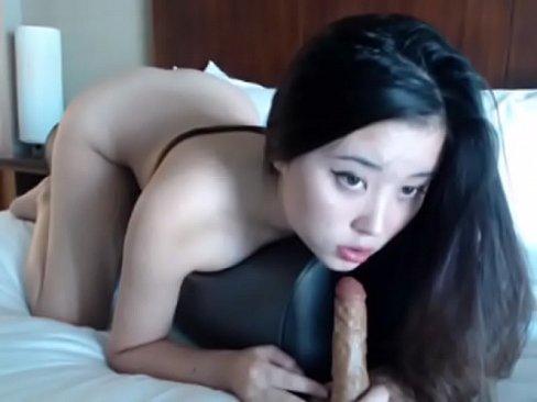 anal masturbation tips for men