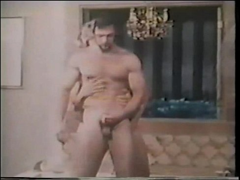 Online free russian gay