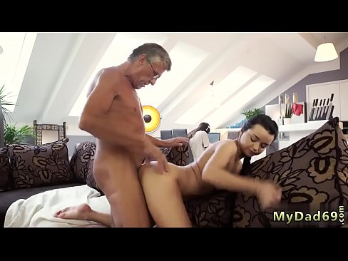 homemade first time anal sex video