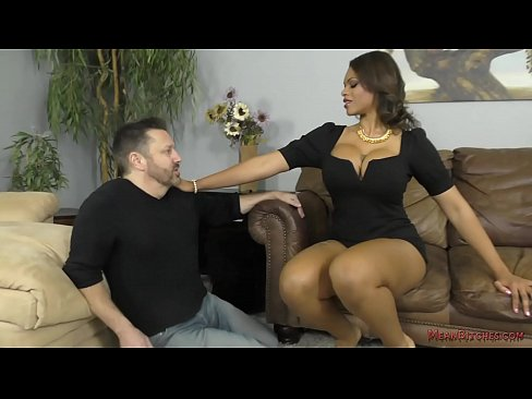 femdom pay tv