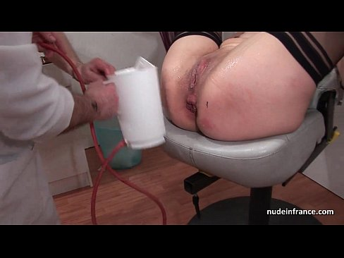 trini anal porn sex