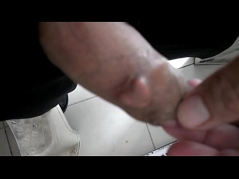 perla en el pene