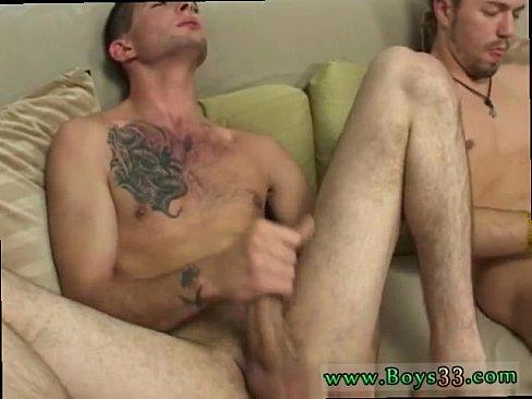 Chris brown dick size