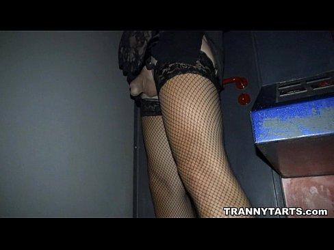 Gay porn eric videos amateur
