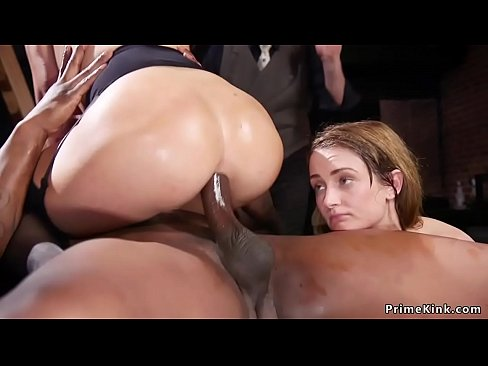 hot wife takes bbc