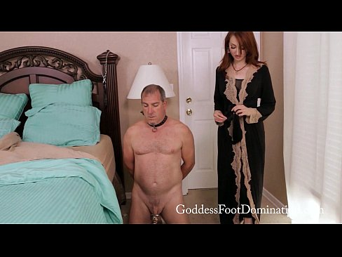 Homemade gif family porn