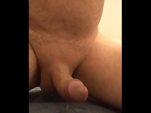 femboy anal pies consolador orgasmo próstata pantimedias