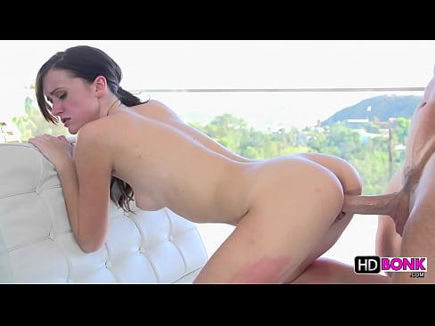 female body builder nude pics