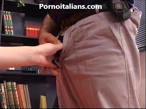 Video Hard Italiani