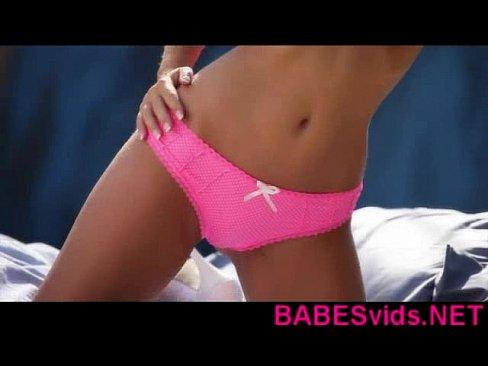 Pink bikini sex lankan xxx