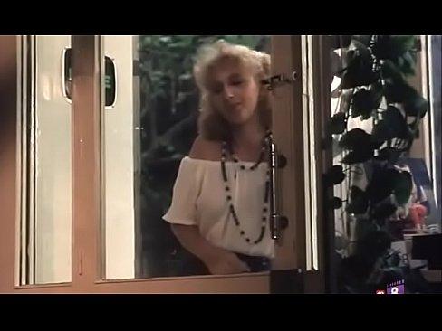 videos de sexo en español peliculas porno vintage